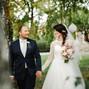 le nozze di Susana e Yuri Gregori 19