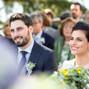Le nozze di Costi e Francesco Brunello Fotografie 22