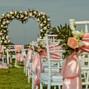 Le nozze di Lo Presti R. e Roxana Wedding Planner 6