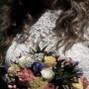 Le nozze di Cristina Gambalonga e Fleurs Folie 2