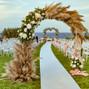 Le nozze di Lo Presti R. e Roxana Wedding Planner 7