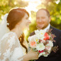 le nozze di Susana e Yuri Gregori 21