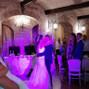 Le nozze di Rossella e Parco Chiaramontano 6