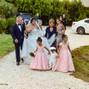Le nozze di Lo Presti R. e Roxana Wedding Planner 8