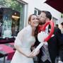 le nozze di Floriana e Alessandro Arena Photographer 21
