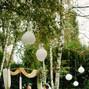 le nozze di Susana e Yuri Gregori 22