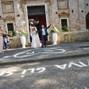 Le nozze di Simona e Cristina Ritratti 11