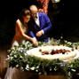 Le nozze di Federica e Villa Fiorita 15