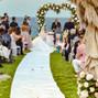 Le nozze di Lo Presti R. e Roxana Wedding Planner 9