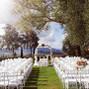 le nozze di Loredana Pizzulo e Tenuta Quadrifoglio 14
