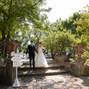 Le nozze di Maria R. e Colizzi Fotografi 15