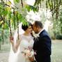 le nozze di Susana e Yuri Gregori 23