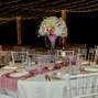 Le nozze di Lo Presti R. e Roxana Wedding Planner 10