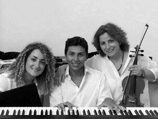 Trio Gli ArmoniosIncanti 3