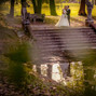 le nozze di Elisa Friselle e Nicola Da Lio 35