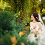 le nozze di Susana e Yuri Gregori 24
