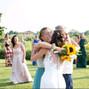 Le nozze di Laura Carminati e Nick Gritti Studio 13