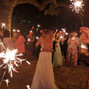 Le nozze di Monica Nasti e Masseria Casella 9