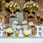 Le nozze di Lo Presti R. e Roxana Wedding Planner 11