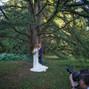 le nozze di Andrea Rossi e Carlo Bon Photographer 29