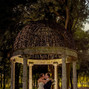 le nozze di Elisa Friselle e Nicola Da Lio 40
