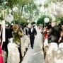 le nozze di Susana e Yuri Gregori 25