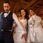 Le nozze di Laura Carminati e Nick Gritti Studio 14