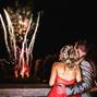 le nozze di Sara Bazzolo e GFG Pyro Spettacoli Pirotecnici 13