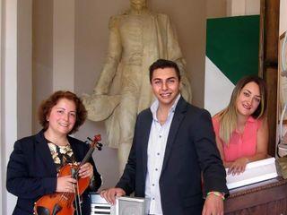 Trio Gli ArmoniosIncanti 5