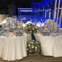 le nozze di Carla Ascolese e Torre Bassano Eventi 11