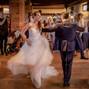 le nozze di Elisa Friselle e Nicola Da Lio 37