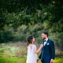 Le nozze di Giulia e Bruno Polia - Matrimoni & Reportage 8