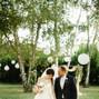 le nozze di Susana e Yuri Gregori 26