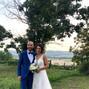 Le nozze di Federica e Villa Fiorita 19