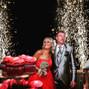 le nozze di Sara Bazzolo e GFG Pyro Spettacoli Pirotecnici 14