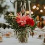 le nozze di Danielle Warde e Backstage Event & Wedding Planners 19