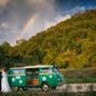 Le nozze di Giulia e Bruno Polia - Matrimoni & Reportage 9