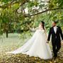 le nozze di Susana e Yuri Gregori 27