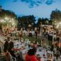 le nozze di Danielle Warde e Backstage Event & Wedding Planners 20