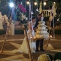 le nozze di Giusy A. Giorgio e Il Sigillo Ricevimenti 3