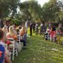 le nozze di Danielle Warde e Backstage Event & Wedding Planners 21