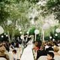le nozze di Susana e Yuri Gregori 28