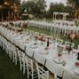 le nozze di Danielle Warde e Backstage Event & Wedding Planners 22