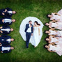 Le nozze di Vanessa e Foto Arte Pisani 23