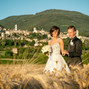 Lomo Wedding Photographer 79