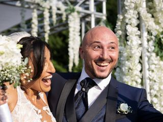 Giovanni Vitrano Wedding Cinema 1