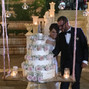 le nozze di Giusy A. Giorgio e Il Sigillo Ricevimenti 5