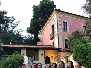Beyé Atelier di Branca Teresa Beatrice 1