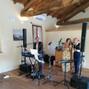 Le nozze di Debi e Sonika Band 5