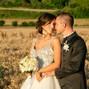 Lomo Wedding Photographer 80